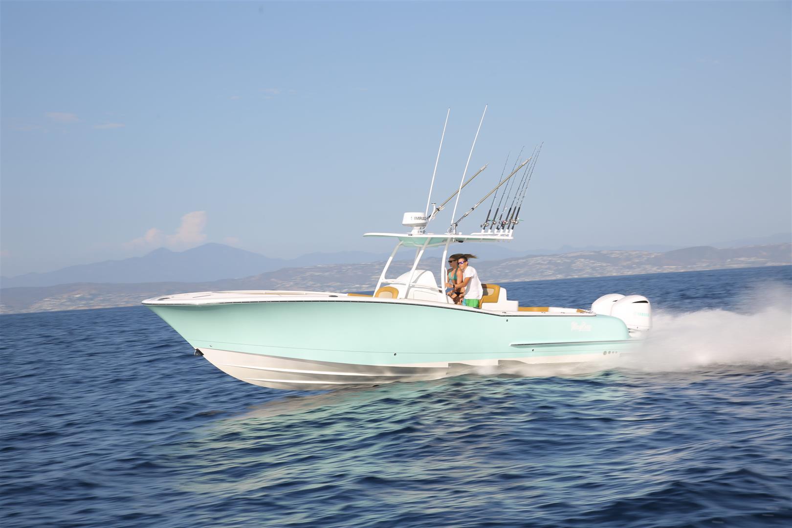 Mag_Bay_33_Yachting_Experts571