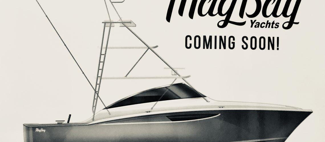MagBay42