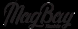 mag-bay-logo-3