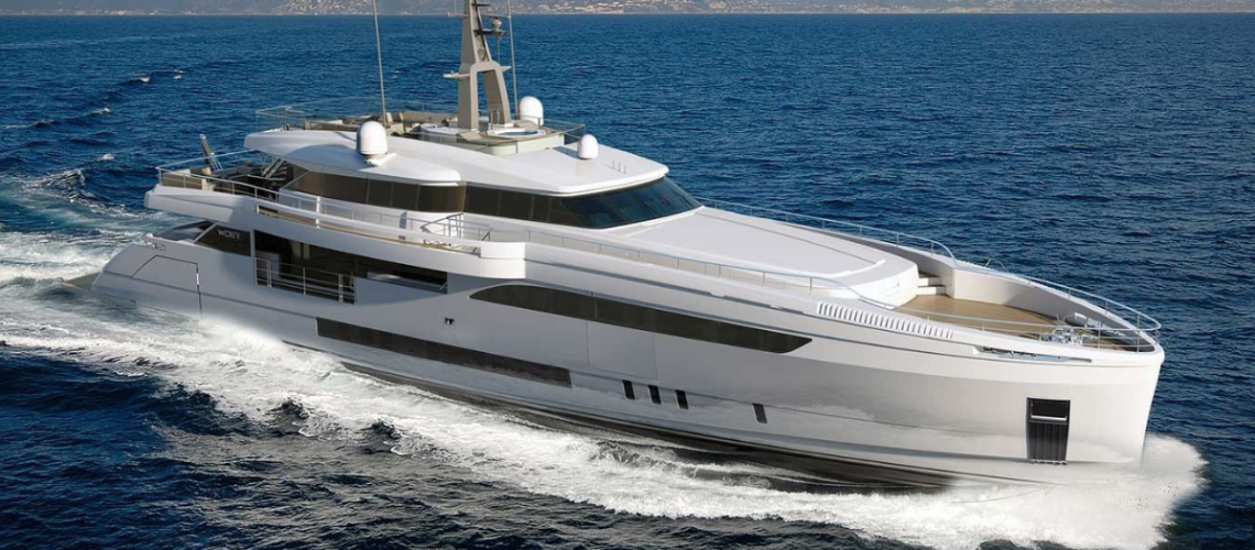 wider-yachts-news
